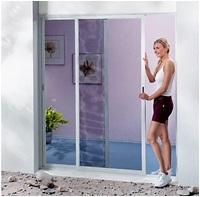 blanke bauelemente berlin insektenschutz schiebet ren innen blanke bauelemente berlin. Black Bedroom Furniture Sets. Home Design Ideas