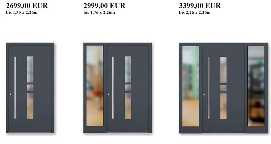 blanke fenster berlin haust ren angebote berlin. Black Bedroom Furniture Sets. Home Design Ideas