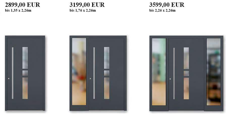 blanke bauelemente berlin haust ren angebote berlin. Black Bedroom Furniture Sets. Home Design Ideas