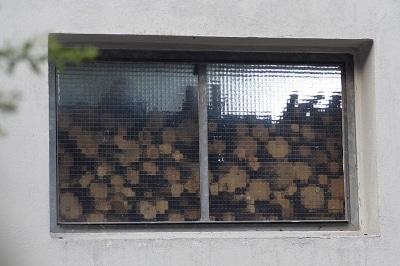 Kellerfenster © Günter Havlena PIXELIO www.pixelio.de